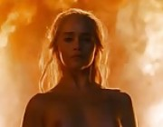 Nudity scenes from Game of Thrones season 6 – Hotmoza