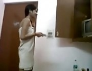 INDIAN – Cute Teen with Bf in Hostel – hotcamgirls.in